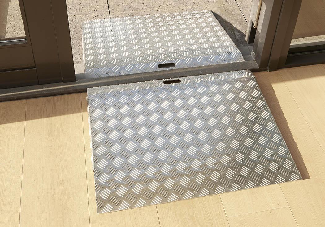 sfeerbeeld-drempelhulp-aluminium
