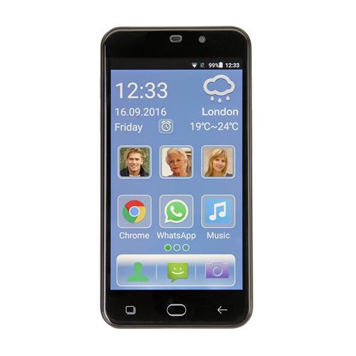 Amplicomms-M9500-senioren-smartphone-01