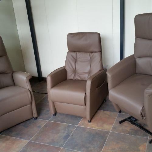 sta-op-stoelen-met-introductie-korting