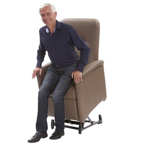 Sta-op-stoelen